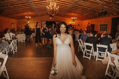 the-farm-wedding-california-156