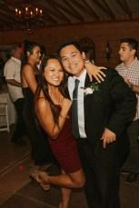 the-farm-wedding-california-157
