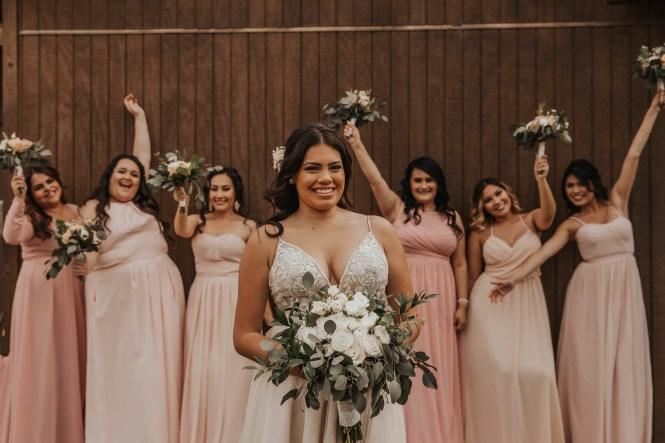 the-farm-wedding-california-17