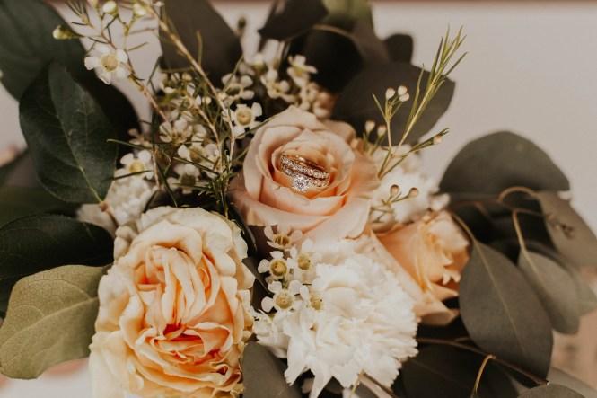 the-farm-wedding-california-19