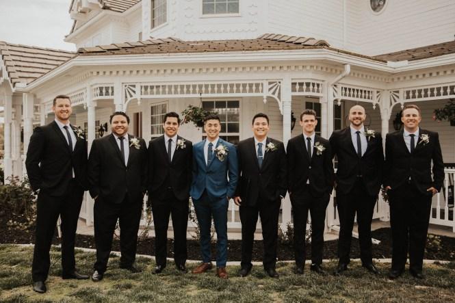 the-farm-wedding-california-25