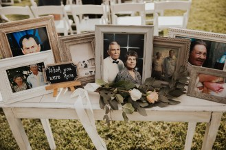 the-farm-wedding-california-31
