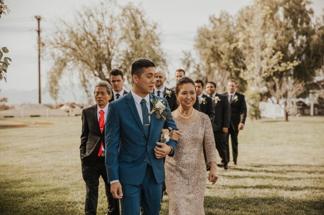 the-farm-wedding-california-34