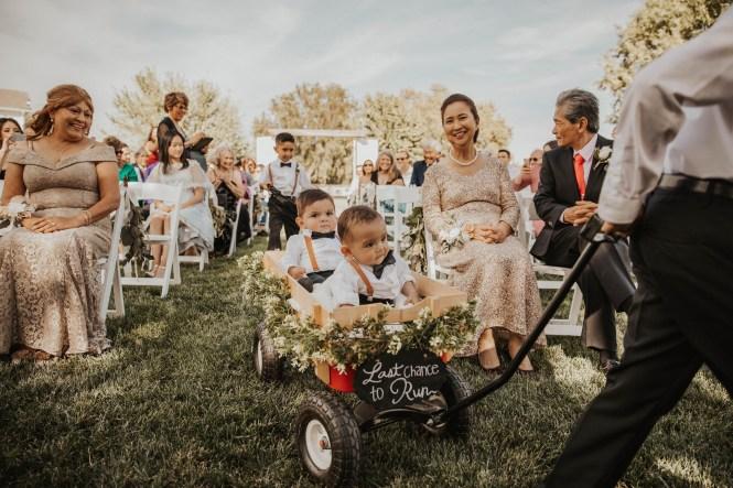 the-farm-wedding-california-36