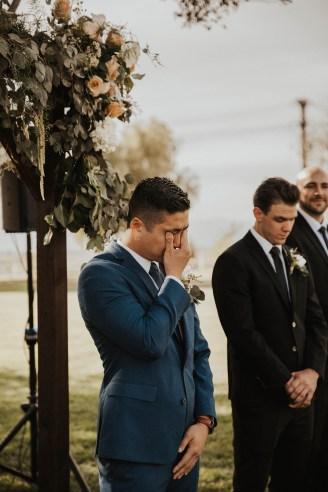 the-farm-wedding-california-40