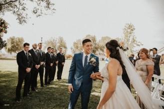 the-farm-wedding-california-42