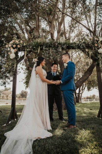 the-farm-wedding-california-46