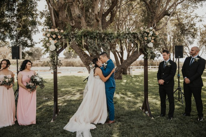 the-farm-wedding-california-50