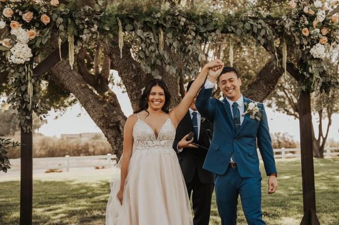 the-farm-wedding-california-53