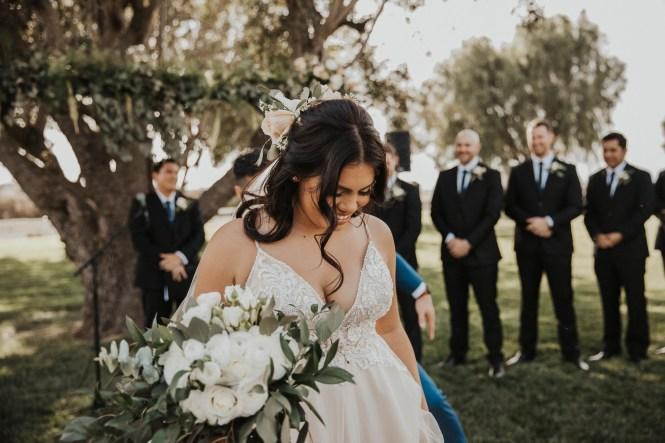 the-farm-wedding-california-54