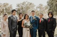 the-farm-wedding-california-65