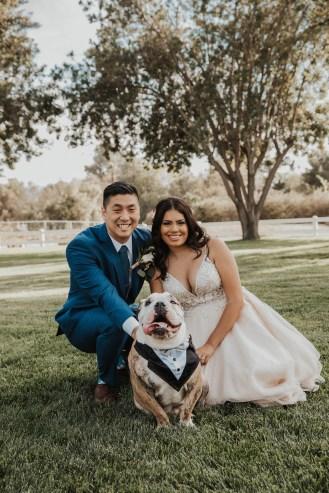 the-farm-wedding-california-70