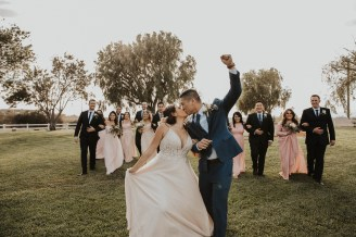 the-farm-wedding-california-79