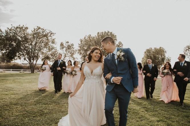 the-farm-wedding-california-80