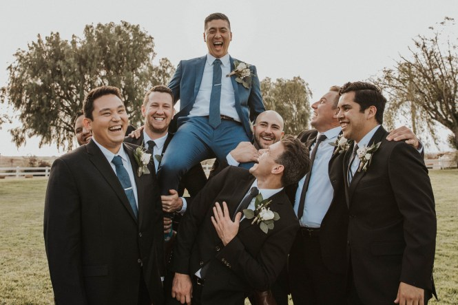 the-farm-wedding-california-81