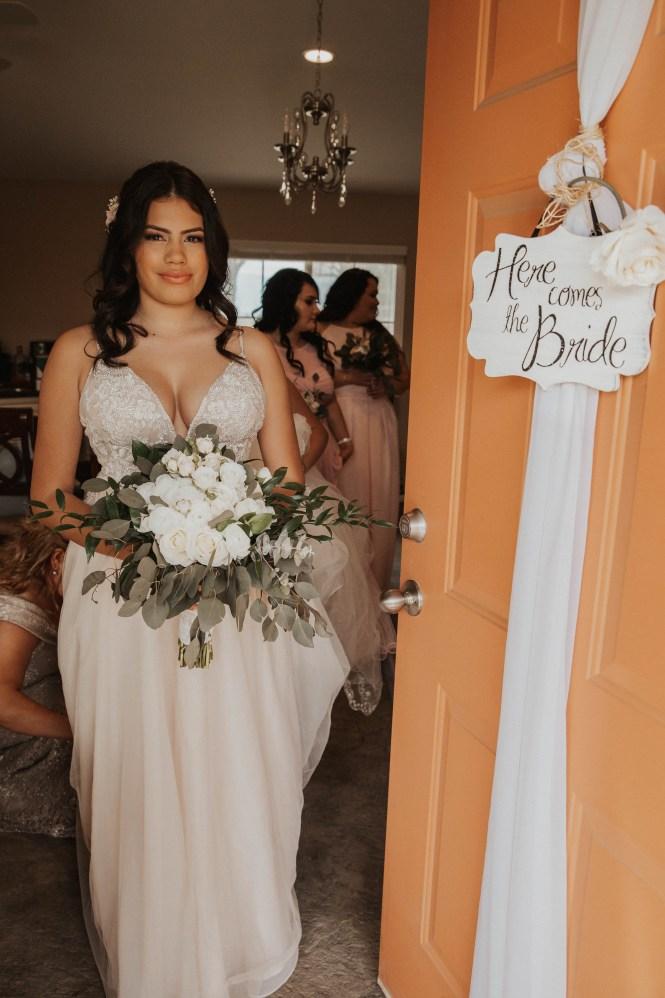 the-farm-wedding-california-9