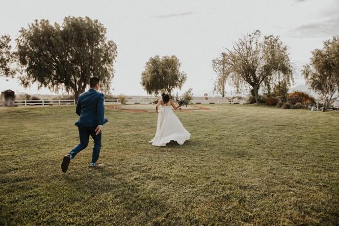 the-farm-wedding-california-90