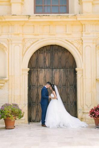 SUSANA_and_MAURICIO_wedding-106