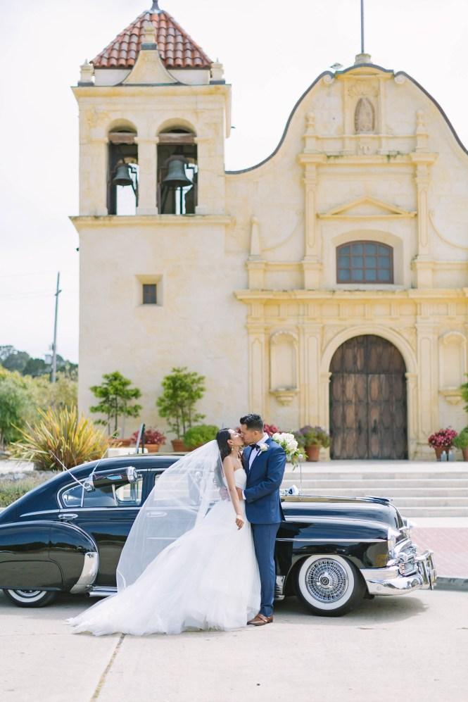 SUSANA_and_MAURICIO_wedding-109