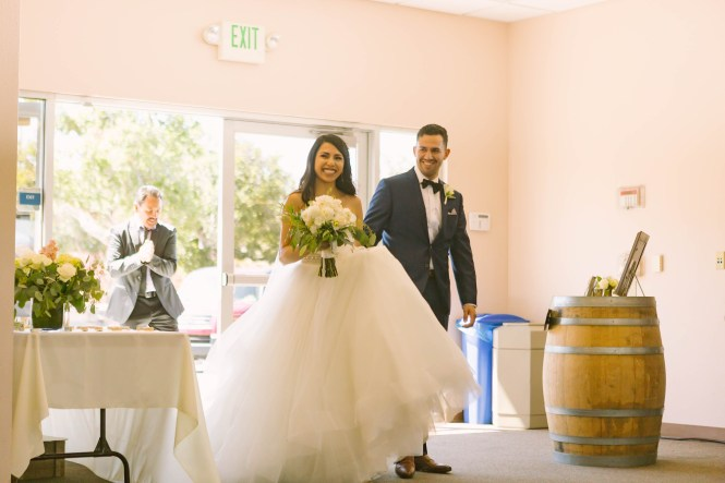 SUSANA_and_MAURICIO_wedding-110