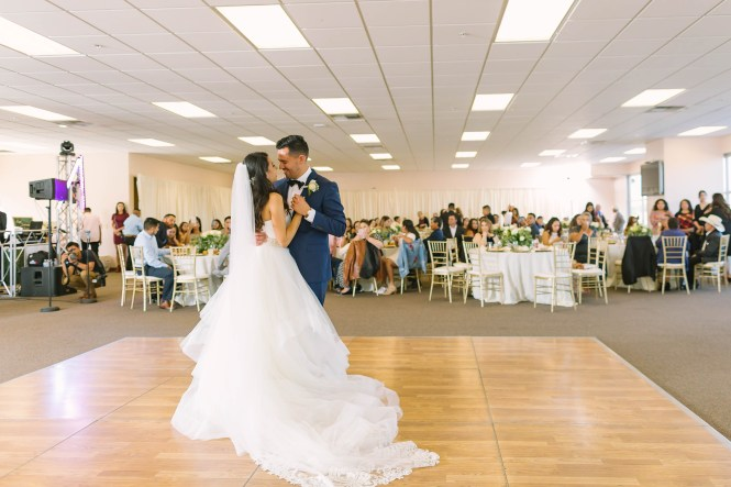 SUSANA_and_MAURICIO_wedding-120