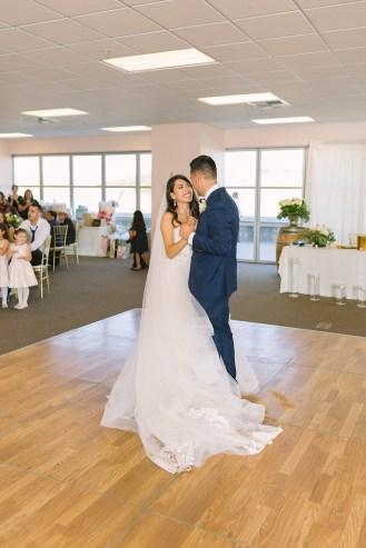SUSANA_and_MAURICIO_wedding-122