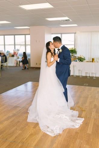 SUSANA_and_MAURICIO_wedding-123