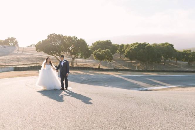 SUSANA_and_MAURICIO_wedding-137