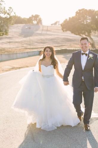 SUSANA_and_MAURICIO_wedding-140