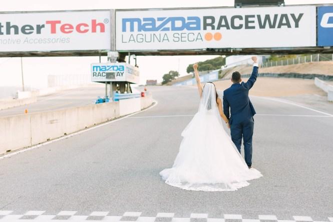 SUSANA_and_MAURICIO_wedding-148