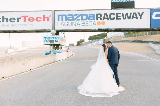 SUSANA_and_MAURICIO_wedding-149