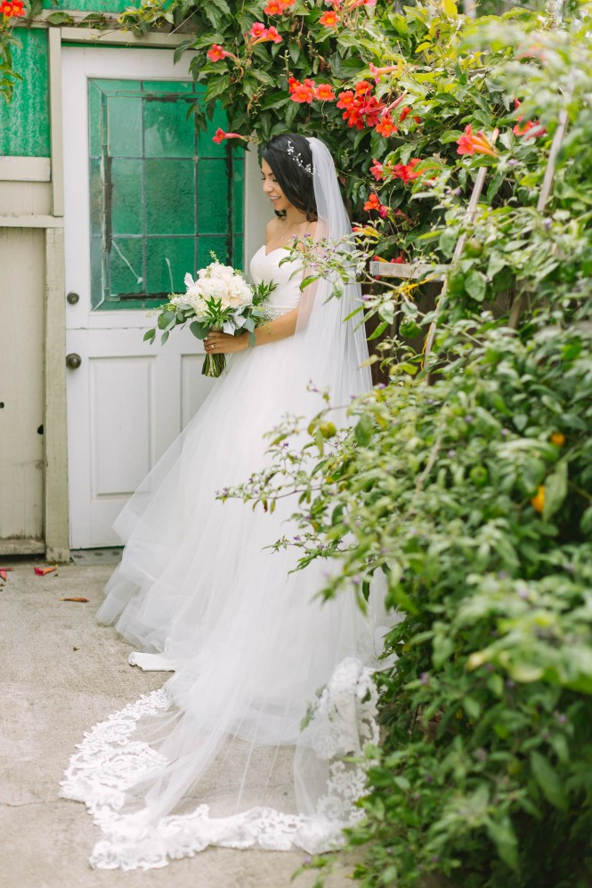 SUSANA_and_MAURICIO_wedding-24