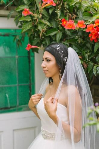 SUSANA_and_MAURICIO_wedding-25