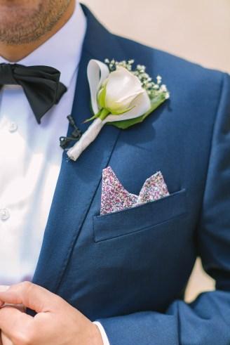 SUSANA_and_MAURICIO_wedding-30
