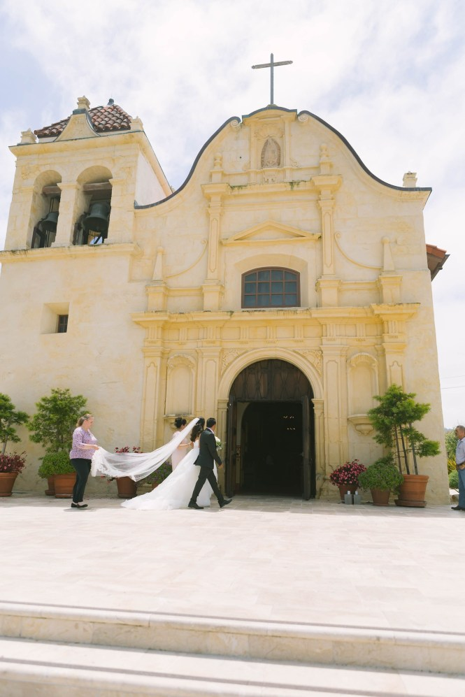 SUSANA_and_MAURICIO_wedding-38