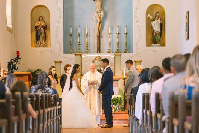SUSANA_and_MAURICIO_wedding-50