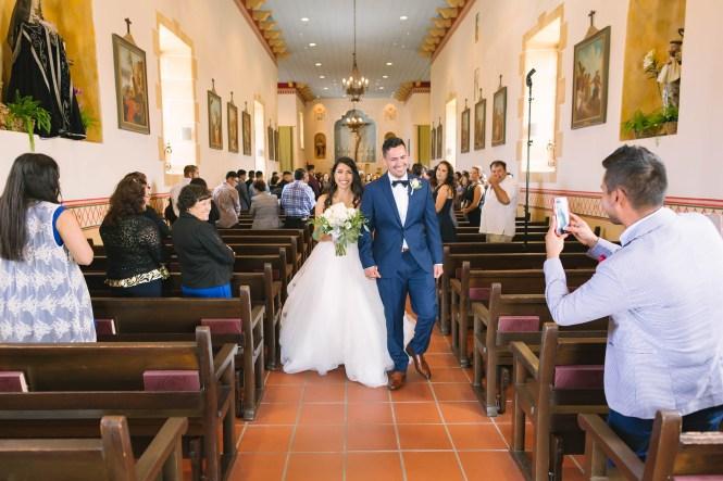 SUSANA_and_MAURICIO_wedding-57