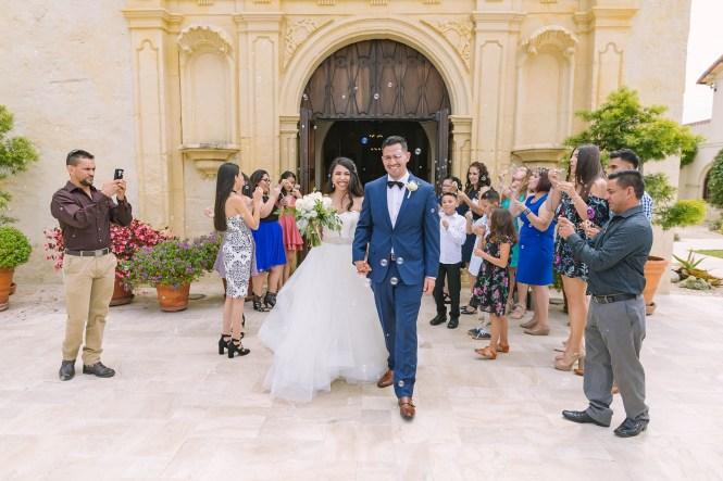 SUSANA_and_MAURICIO_wedding-64