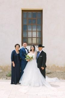 SUSANA_and_MAURICIO_wedding-68