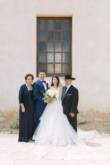 SUSANA_and_MAURICIO_wedding-68