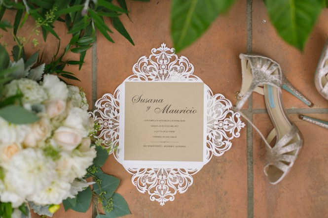SUSANA_and_MAURICIO_wedding-7