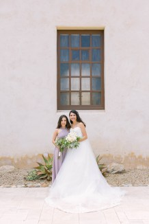 SUSANA_and_MAURICIO_wedding-74