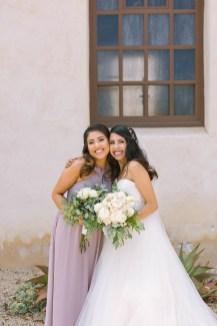 SUSANA_and_MAURICIO_wedding-75
