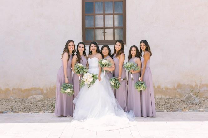 SUSANA_and_MAURICIO_wedding-76