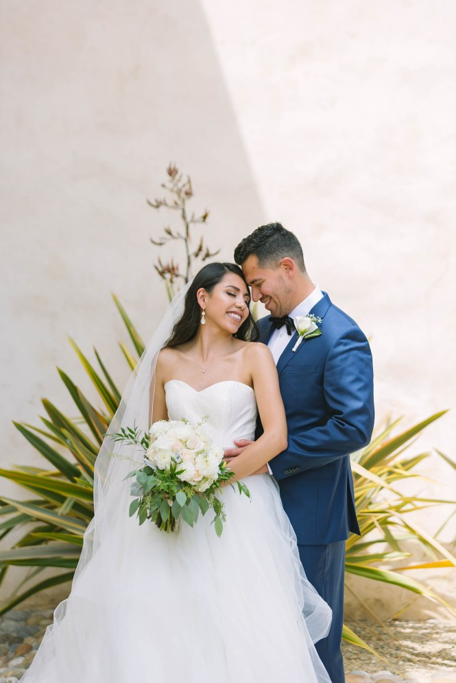 SUSANA_and_MAURICIO_wedding-90