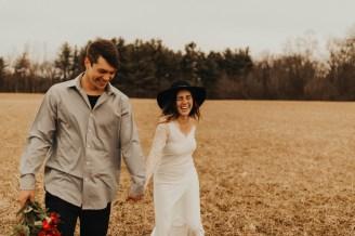 ashville-bohemian-elopement-10