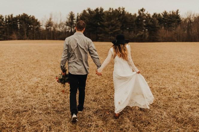ashville-bohemian-elopement-11