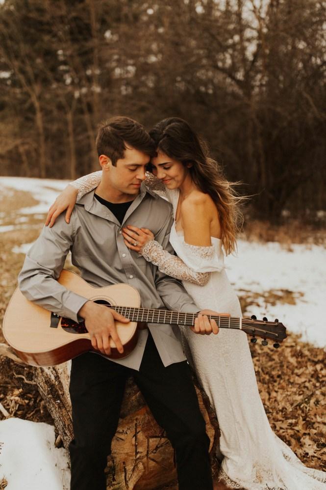 ashville-bohemian-elopement-22