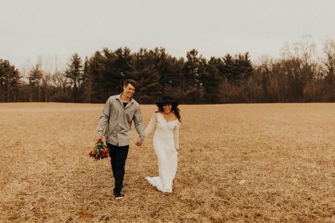 ashville-bohemian-elopement-8