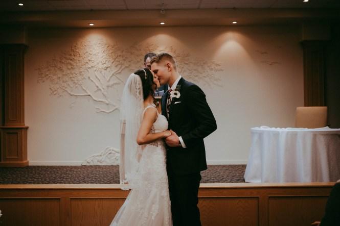 grand-prairie-wedding-13